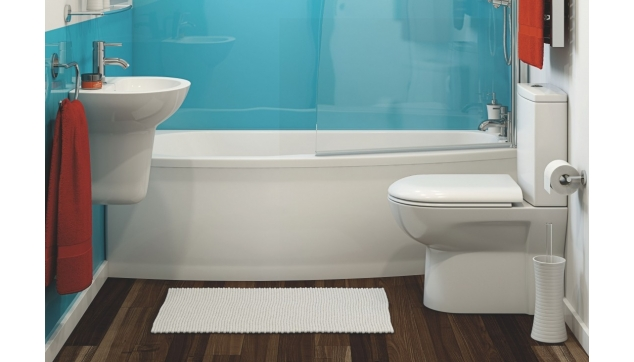 Bathroom_Ideas_SS14__Perdita_Spacesaving
