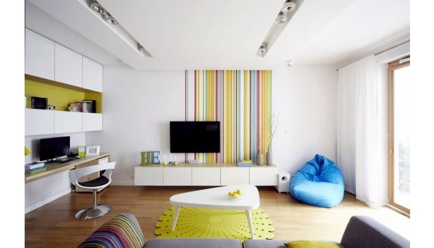apartment-balcony-decor-ideas